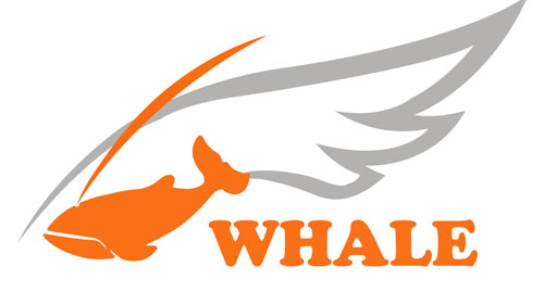 WHALE Logistics (Shanghai) Co., Ltd. Guangzhou Branch