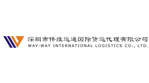 Way-Way International Logistics Co.,Ltd.