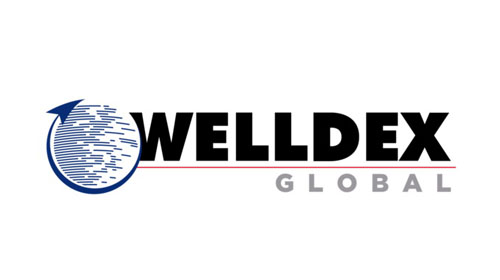 Welldex Global(Spain)