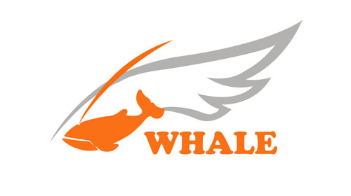 Whale Logistics Co.,Ltd.