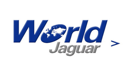 World Jaguar Logistics Inc.