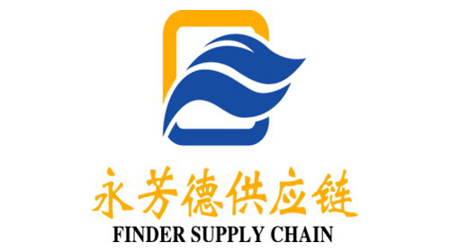 Xiamen Finder Supply Chain Co.,Ltd.