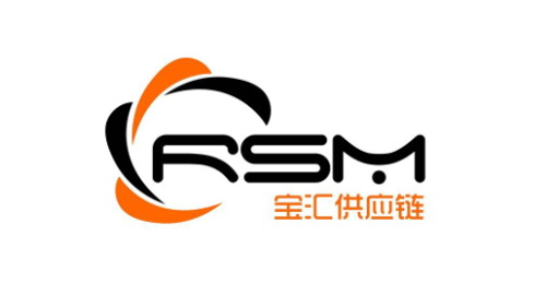 Xiamen Richlink Supply Chain Managment  Co.,Ltd.
