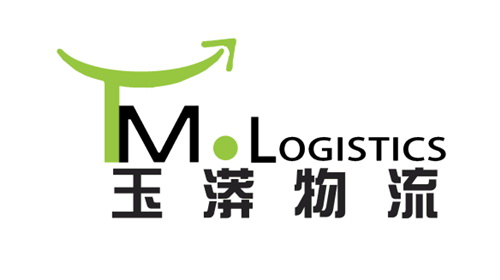Y&M Logistics Technology Co., Ltd.