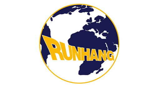 Yantai Runhang International Logistics Co.,Ltd.