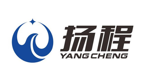 YiWu YangCheng Freight Forwarding Co.,Ltd