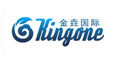 Zhejiang Kingone International Transportion Co.,Ltd