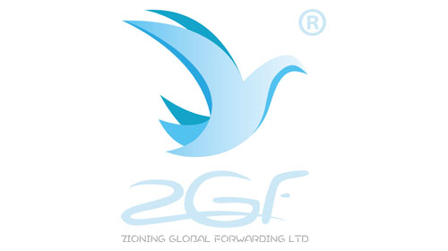 Zioning Global forwarding ltd