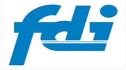 fdi-Freight Distribution International