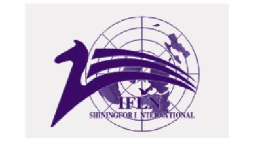 shanghai shiningfor INTERNATIONAL FORWARDING CO.,LTD